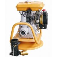 Buy cheap EY20 5HP Gasoline Japan/Malaysia Type Concrete Vibrator for Concrete Tools product