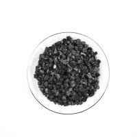 Buy cheap Amorphous Wood Based Charcoal , Biochemical Industry Natural Activated Charcoal product