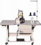 Buy cheap professional Hotel Ironing Machine( bedsheet, large scale textile) product