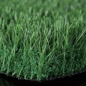 Buy cheap Fibril Pe Tennis Artificial Grass Turf product