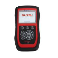 Buy cheap Autel MOT Pro EU908 for Diangostics+EPB+Oil Reset+DPF+SAS All System Autel Dignostic Tool product