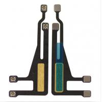 Buy cheap 100% New Original iphone 6 wifi flex Cable MOQ:10 PC product
