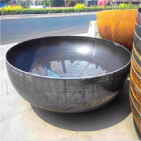 Buy cheap ASME S32205 50inch Carbon Steel Super Duplex Pipe Concentric Reducer product