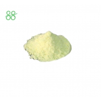 Buy cheap Zhongshengmycin 5% WP Plant Fungicide Powder 9012 76 4 Chemical Pesticide from wholesalers