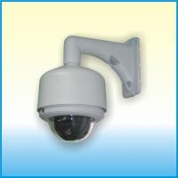 Buy cheap High Speed Dome Camera product