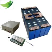Buy cheap 12V Long Cycle Life Power Bank UPS / Solar Storage System LiFePO4 Battery PACK product