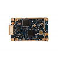 Buy cheap High performance R2000 UHF long range wireless oem rfid reader module product