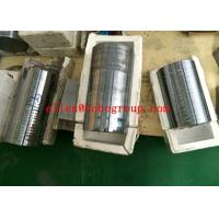 Buy cheap Duplex stainless 254SMO/S31254/1.4547 bar s31803 s32750 s32760 s31254 product
