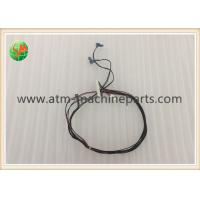 Buy cheap A021506 NMD ATM Parts NF-300  Electronics Components Cable  A021506 product