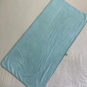 Buy cheap Colorful Microfiber Refreshing Oshibori Towel product