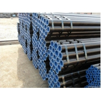 Buy cheap 2inch Size Carbon Steel Pipework product