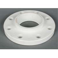 Buy cheap 160mm Size  Pprc Pipe Fitting product