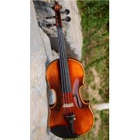 Quality Free shipping Tianyin Brand New Arrival Master Violin, violino 4/4 Oil varnish for sale