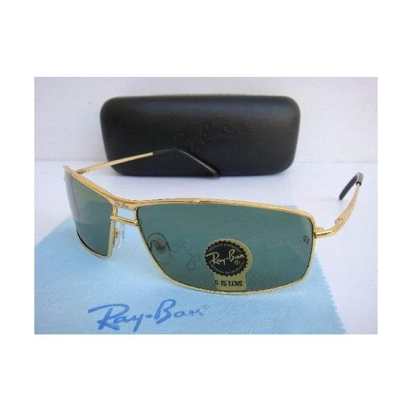 mens oakley sunglasses sale  sale oakley sunglasses