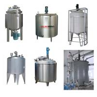 Buy cheap portable mixers product
