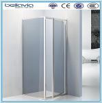 Buy cheap Corner Shower Cubicles/Glass Shower Enclosures product