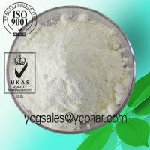 Buy cheap Safe Women Bodybuilding Prohormones CAS 5785-58-0 Methylclostebol product