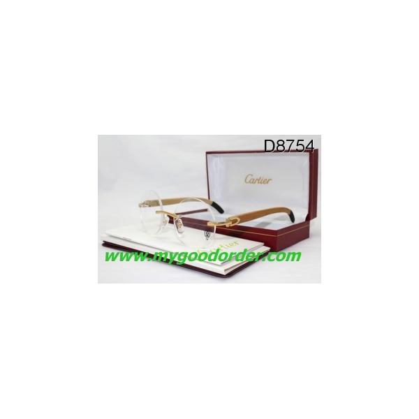 best cheap sunglasses  detailcheap wholesale