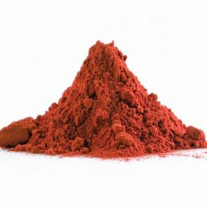 Buy cheap FACHB Powdered Herbal Extracts 472-61-7 Pharmaceutical Red Algae Astaxanthin product