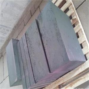 Buy cheap Mullite Brick Chrome Zircon Corundum Brick product