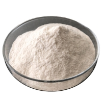 Buy cheap Triazol 3 Amine Powder For Synthesis Intermediate CAS 61-82-5 product