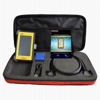 Buy cheap Professional Diagnostic Tool C68 Pro Auto Diagnostic Tool product