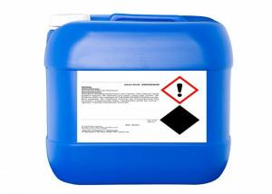 Buy cheap Cas 627-18-9  Pharmaceurtical 95 Purity 3-Bromo-1-Propanol product