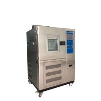 Buy cheap 408L 800L High Low Temperature Test Chamber IEC68-2-1 product