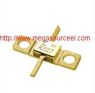 China FLK027WG  X, Ku Band Power GaAs FET 216-0752003 Computer Integrated Circuit Chip on sale
