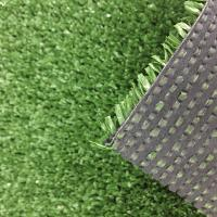 Buy cheap 10mm Synthetic Turf Running Track Flooring product
