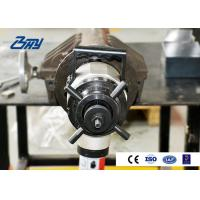 Buy cheap ID mounted Electric Tube Beveling Pipe End Beveling Machine And Pipe Facing Tool from wholesalers
