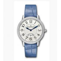 Buy cheap Jaeger LeCoulter Watch JAEGER-LECOULTRE- Series Dating Ms. Q3478421 quartz watch product