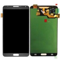 Buy cheap LCD Samsung Grand Prime Screen Replacement Samsung Note 3 Digitizer from wholesalers