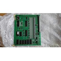 Buy cheap Used Industrial Embroidery Machines Board 4514 With CE Certification from wholesalers
