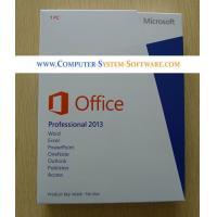 Microsoft access 2013 pharmasoft - Office professional plus 2013 license key ...