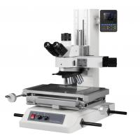 Buy cheap High Precision Digital Stereo Microscope Bright Field Observation TOOLMicro-3020S from wholesalers