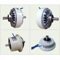 Buy cheap Magnetic Clutch And Brake In Machine Fitting(LZ-PC/PB) product