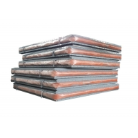 Buy cheap DN80mm Specialised Pipe And Fittings product