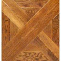 Buy cheap Engineered Flooring, Parquet Flooring product