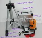 Buy cheap FU-LPT-031 adjustable spirit level product