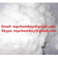 Buy cheap Legal 2 AIMP Research Chemical Powders Medical Analgestic CAS 28117-76-2 product