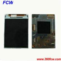 Buy cheap Motorola v3 lcd and more motorola lcd on www.360fcw.com from FCW Industrial Co.,Ltd product