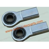 Buy cheap Silver Metal Cutter Spare Parts  Block Assemby Rod End Right Hand Thread 91026000 To Gerber XLC7000 Z7 product