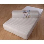 """Buy cheap 12"""" Memory Foam Mattress (bed mattress,sponge mattress,foam mattress) with Pillow Top product"""