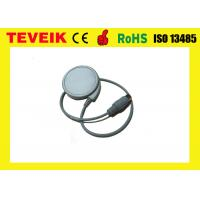 Buy cheap 2264HAX & 2264LAX fetal TOCO transducer for GE Corometrics patient monitor product