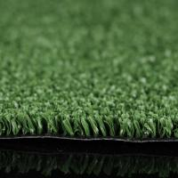 Buy cheap Outdoor Grass Tiles Ground Floor Greenscape Decoration from wholesalers