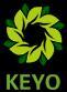 Wuhan Keyo Packaging Co., Ltd