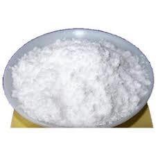 China CAS 55203-24-2 Dexamethasone Sodium Phosphate In Powder Form For Curing Disease on sale