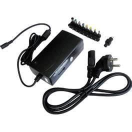 Buy cheap 90W 15-24V Universal Laptop AC Adaptor Notebook Adaptor product