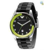 Buy cheap Armani watches armani leather watches Factory sale product